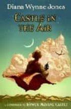 castle in the air  (world of howl 2)-diana wynne jones-9780061478772