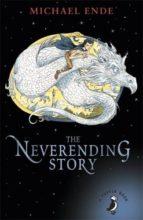 the neverending story michael ende 9780141354972