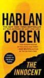 the innocent-harlan coben-9780451215772