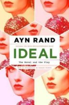 ideal-ayn rand-9780451473172