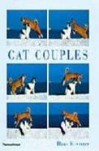Cat couples por Hans silvester FB2 EPUB