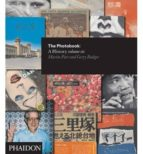 the photobook: a history volumen iii-martin parr-9780714866772
