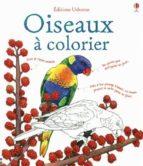 Libros electrónicos gratuitos en línea para descargar Oiseaux a colorier