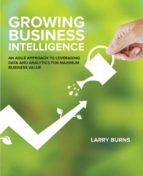 growing business intelligence-9781634621472