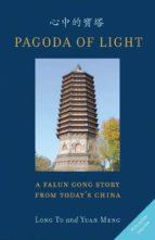 pagoda of light (ebook)-yuan meng-long tu-9781926577272