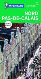 guia verde nord pas-de calais (fr)-9782067215672