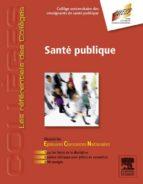 santé publique (ebook)-9782294724572