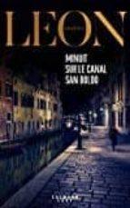 minuit sur le canal san boldo-donna leon-9782702160572