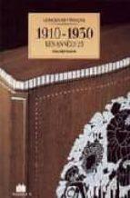 Le mobilier français, 1910-1930: les annees 25 Descarga de libros de Amazon ipad