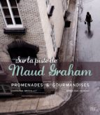 sur la piste de maud graham (ebook) 9782924251072