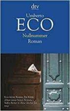 nullnummer-umberto eco-9783423145572