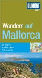 mallorca wanderfuhrer-9783770180172