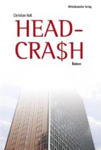 headcrash (ebook)-9783954621972