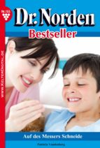 dr. norden bestseller 155 - arztroman (ebook)-patricia vandenberg-9783959798372