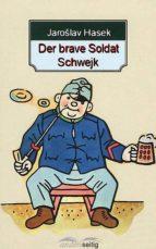 der brave soldat schwejk (ebook)-9783961185672