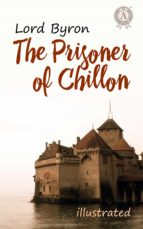 the prisoner of chillon (ebook) lord byron 9783962555672