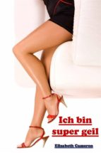 ich bin super geil (ebook)-9786050335972