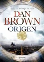 origen-dan brown-9786070743672