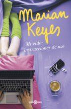 mi vida: instrucciones de uso (ebook)-marian keyes-9788401019272