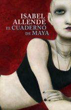 el cuaderno de maya-isabel allende-9788401352072