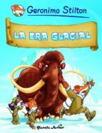 la era glacial (ebook) geronimo stilton 9788408013372