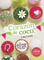the chocolate box girls. corazón de coco (ebook)-cathy cassidy-9788408169772