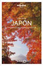 lo mejor de japon 2018 (4ª ed.) (lonely planet) 9788408178972