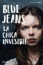 pack la chica invisible + primeros capítulos puzle de cristal 9788408209072