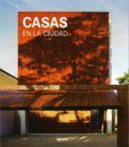 casas en la ciudad-9788415023272