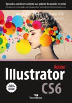illustrator cs6-9788415338772
