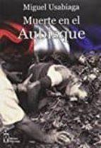 muerte en el aubisque-miguel usabiaga-9788416107872