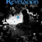 revelacion ii (trilogia exodo) anissa b. damon 9788416281572