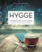 hygge. la receta de la felicidad (ebook)-marie tourell soderberg-9788416449972