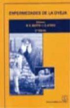 enfermedades de la oveja (2ª ed.) w.b. martin i.d. aitken 9788420009872