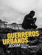 guerreros urbanos (ebook)-9788420425672