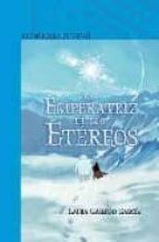 la emperatriz de los etereos-laura gallego garcia-9788420474472