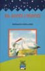 Lee el libro en línea Fa anys i panys