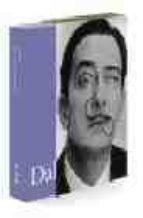 album. obra completa salvador dali-salvador dali-9788423336272