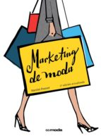marketing de moda (2ª ed.)-harriet posner-9788425228872
