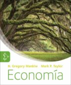 economia n. gregory mankiw mark p. taylor 9788428333672
