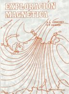 exploracion magnetica a. a. logachev 9788429146172