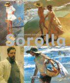 sorolla (enciclopedia ilustrada)-9788430525072