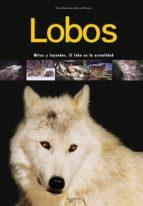 lobos-g. lecomte-9788431539672