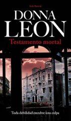 testamento mortal-donna leon-9788432228872