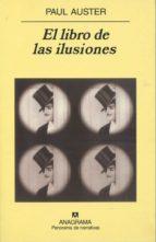 el libro de las ilusiones-paul auster-9788433969972