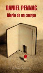 diario de un cuerpo (ebook)-daniel pennac-9788439726272