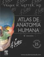 Atlas de anatomía h..