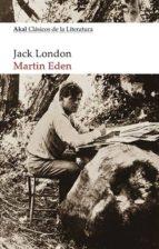 martin eden jack london 9788446043072