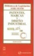 enjuiciamiento criminal (24ª ed. 2003) 9788447020072