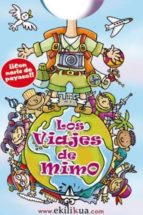 Libros descargables gratis para iPod Los viajes de mimo